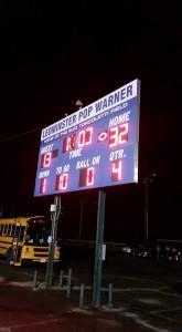 2015 JM Super Bowl Scoreboard