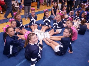 cheer comp picture