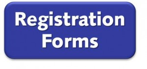 Button- Registration Forms