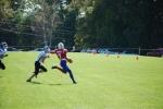 Jr_Midgets_vs_Man_085.jpg