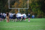 JM_vs_Chicopee_002.jpg
