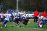 JM_vs_Chicopee_013.jpg