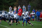 JM_vs_Chicopee_014.jpg