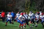 JM_vs_Chicopee_039.jpg