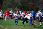 JM_vs_Chicopee_040.jpg