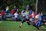 JM_vs_Chicopee_042.jpg