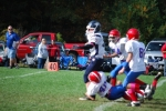JM_vs_Chicopee_044.jpg