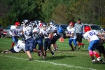 JM_vs_Chicopee_047.jpg