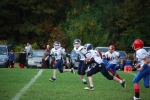 JM_vs_Chicopee_015.jpg