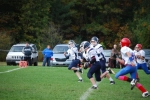 JM_vs_Chicopee_016.jpg