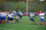 JM_vs_Chicopee_022.jpg
