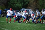 JM_vs_Chicopee_035.jpg