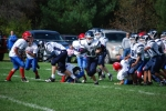 JM_vs_Chicopee_036.jpg
