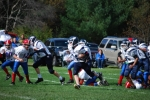 JM_vs_Chicopee_037.jpg