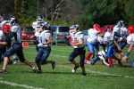 JM_vs_Chicopee_049.jpg