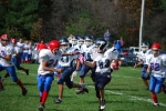 JM_vs_Chicopee_051.jpg