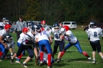 JM_vs_Chicopee_060.jpg