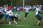 JM_vs_Chicopee_072.jpg