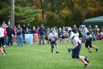 JM_vs_Chicopee_084.jpg