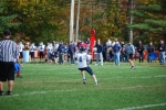 JM_vs_Chicopee_119.jpg