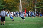 JM_vs_Chicopee_120.jpg