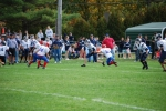 JM_vs_Chicopee_125.jpg