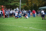 JM_vs_Chicopee_126.jpg