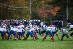 JM_vs_Chicopee_132.jpg