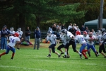 JM_vs_Chicopee_134.jpg