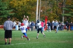 JM_vs_Chicopee_121.jpg