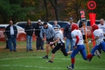 JM_vs_Chicopee_210.jpg