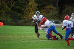 JM_vs_Chicopee_229.jpg