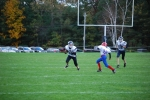 JM_vs_Chicopee_238.jpg