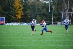JM_vs_Chicopee_239.jpg