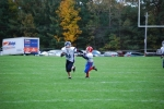 JM_vs_Chicopee_240.jpg