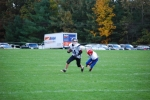 JM_vs_Chicopee_241.jpg