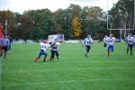 JM_vs_Chicopee_243.jpg
