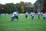 JM_vs_Chicopee_244.jpg