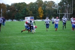 JM_vs_Chicopee_245.jpg