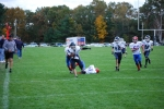 JM_vs_Chicopee_246.jpg