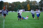 JM_vs_Chicopee_247.jpg