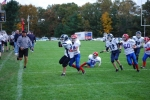 JM_vs_Chicopee_248.jpg