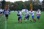 JM_vs_Chicopee_249.jpg