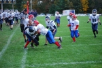 JM_vs_Chicopee_250.jpg