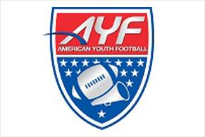 ayf-logo