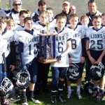 2012 PW_Trophy