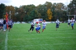 JM_vs_Chicopee_242.jpg